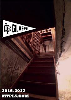 http://golgoda.com/PDF/gilaffe1617catalog.pdf