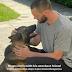 17.000 ΕΥΡΩ ΓΙΑ ΕΝΑΝ ΣΚΥΛΟ! Ποιος ποδοσφαιριστής αγόρασε τόσο έναν σκύλο