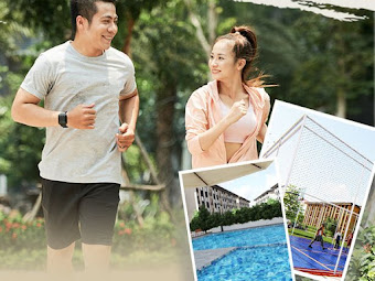 Redefine Metro Living with Lumina Homes' Upcoming Condo Property this January 2021