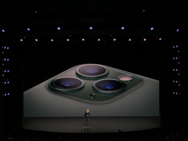 https://www.technologymagan.com/2019/09/will-apple-justify-iphone-11s-camera-bump.html