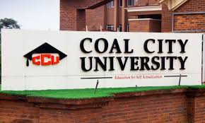 Coal City University Postutme Form 2020
