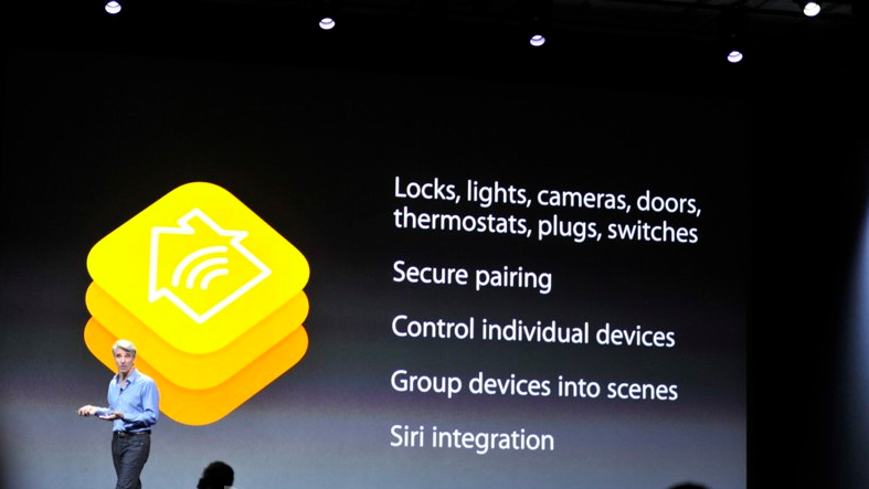 Iphone Tips: Ios Eight Features Integrates Amongst Your Mac! As Well As More.