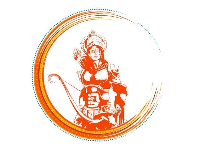 Lord Rama Images HD