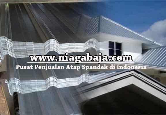 Toko Athiya Gypsum & Baja Ringan Kabupaten Kudus Jawa Tengah Harga Atap Spandek Per Lembar Februari 2020 Niaga