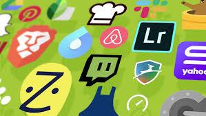 أفضل تطبيقات وأدوات إدارة الوقت