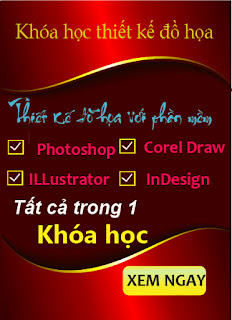 hoc thiet ke do hoa in an