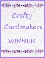 http://craftycardmakers.blogspot.com/2019/09/241-autumn-colours-winner-and-top-5.html
