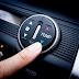 Yuk Cari Tahu Kerusakan Yang Biasa Terjadi Pada AC Mobil