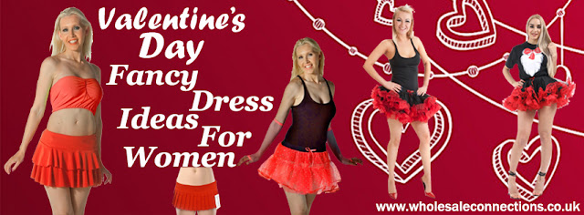 https://www.wholesaleconnections.co.uk/products/wn/occasions/valentine-day/Valentine-Fancy-Dress