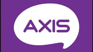 Bug Axis hitz
