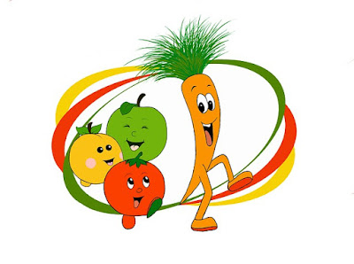 La nutrición óptima, fortalece a las personas.