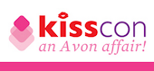 Click to Keep Up-To-Date on Avon KissCon