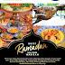 Promosi Buffet Ramadhan 2019 Felda D'Saji