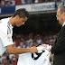 Hal Ini Mustahil Dilakukan Real Madrid Pada Ronaldo