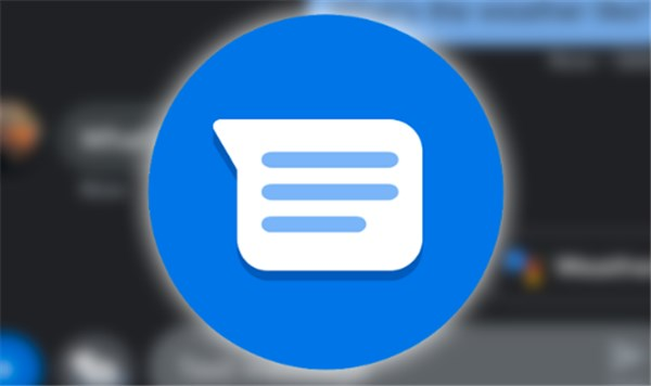 Google Messages App Deleting Texts for Some Users