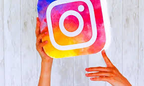 Instagram now lets you recover deleted posts