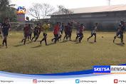 Fokus Pembinaan, Lamongan FC Andalkan Skuad Muda Di Liga 3