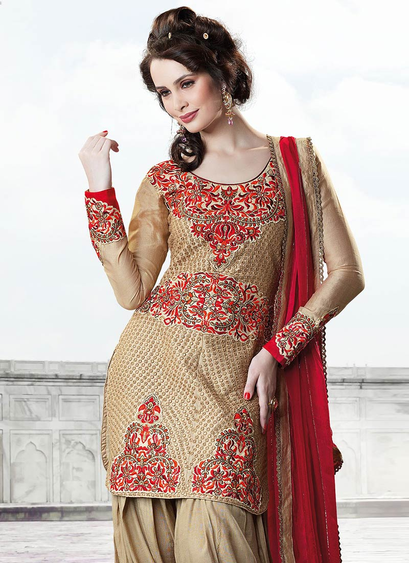 Designer Dress Suits for Women - Latest Fashion Today