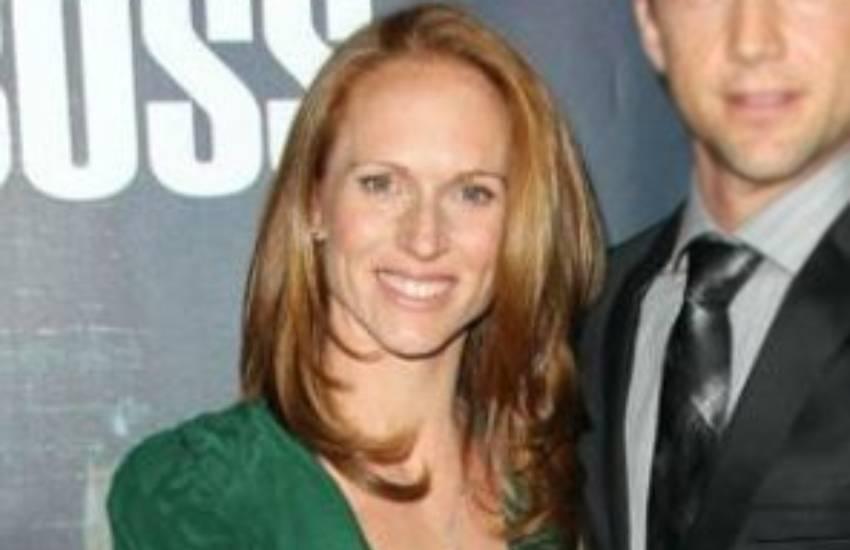 Heather Sylvia Adams