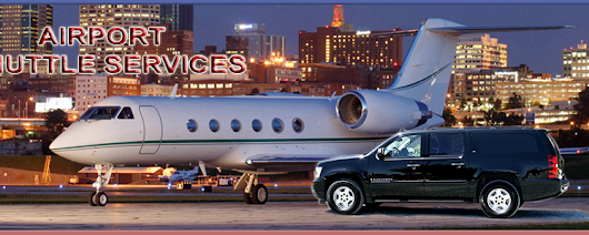 The Most Luxurious and Professional Bay Area Airport Pickup Service