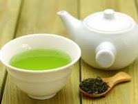 sabz chai ke boht sare faide in urdu
