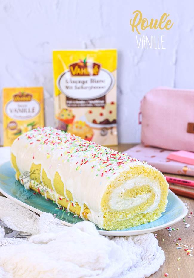 recette-roulé-vanille