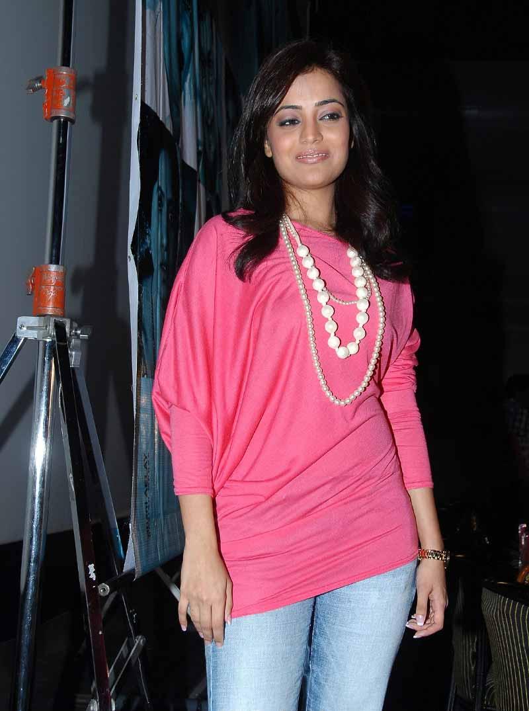 Deepakc 190 Nisha Agarwal Sister Of Kagal Agarwal Hot -2968