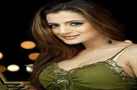 bollywood की 5 सबसे अमीर हीरोइन या अभिनेत्री| 5 most common actresses or actresses of bollywood