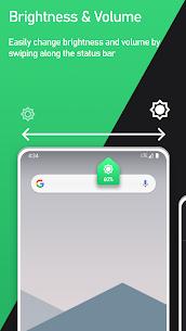 Super Status Bar Premium Apk v2.3.3