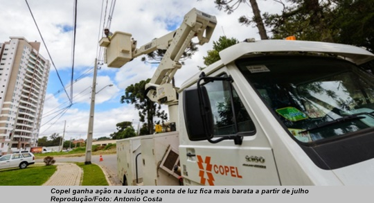 www.seuguara.com.br/Copel/energia elétrica/conta de luz/