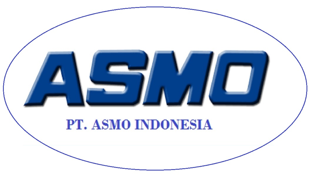Lowongan Terbaru Tahun 2018 PT ASMO INDONESIA Jawa Barat