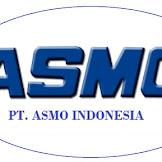 Lowongan Terbaru Tahun 2019 PT ASMO INDONESIA Jawa Barat