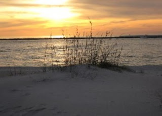 Gulf Shores Condo Sales and Vacation Rental Homes By Owner