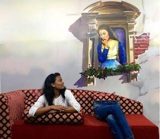 आँखों को धोखा देती तस्वीरें जिनकी सच्चाई कोई समझदार ही समझ सकता है ( Funny Images In HIndi), most funny images in hindi, very funny images in hindi, latest funny photos, latest funny images, most funny images in hindi,