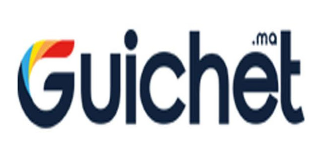 guichetma-recrute-plusieurs-profils- MAROC-ALWADIFA.COM