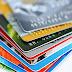 Valor para pagamento com cartão sem senha pode subir para até R$ 120