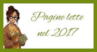 http://libroperamico.blogspot.it/p/pagine-lette-nel-2017.html