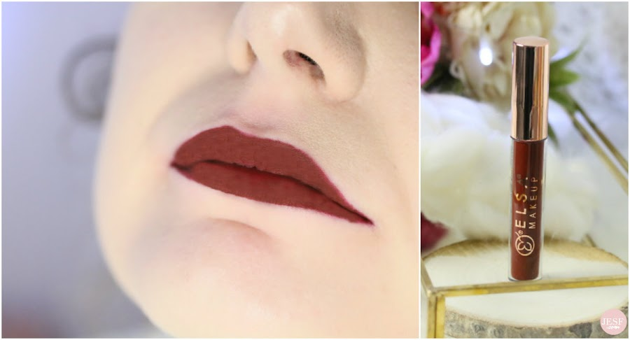 avis-rougealevres-liquid-lipstick-mat-elsamakeup-teinte-blackheart