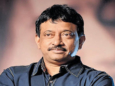 Cene-Critics-on-About-Ram-Gopal-Varma-Andhra-Talkies