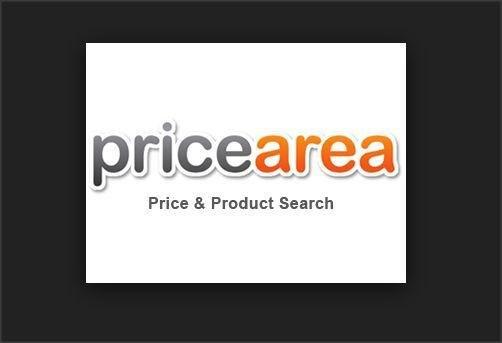Pricearea.com