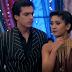 Yeh Rishta Kya Kehlata Hai: Kartik sacrosanct to lose Naira , Katik in Dilemma