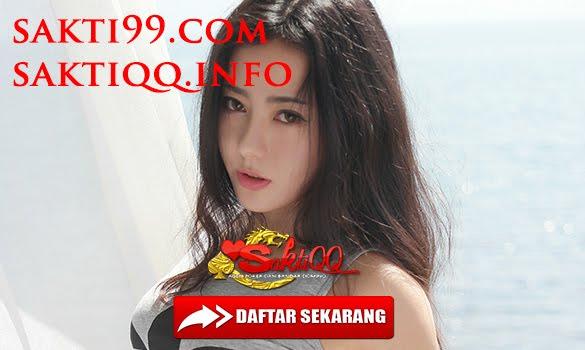Trik Menang AduQ Online terpercaya SAKTIQQ dengan cara ini Jamin AMPUH !!