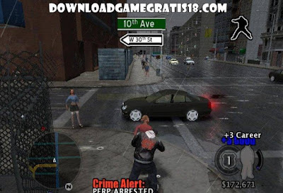 Free gangstar game for city windows download 7 crime