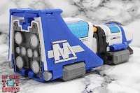 Super Mini-Pla Liner Boy 05