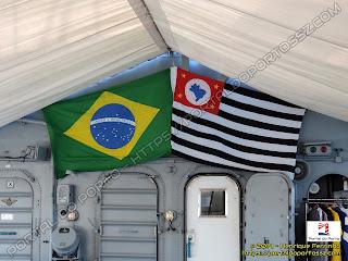 NE Brasil (U 27)