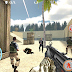 Killer Shooter Critical Strike MOD APK