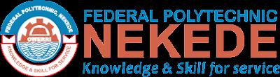 Federal polytechnic nekede HND screening test
