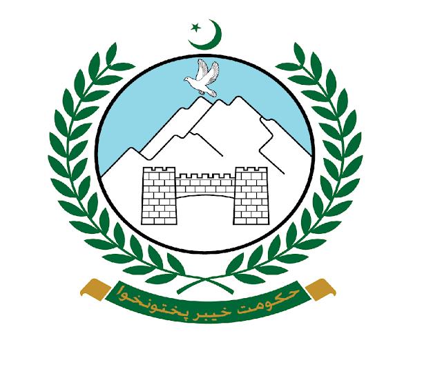 New Jobs in Wildlife Watcher 2021 Wildlife Division Chitral