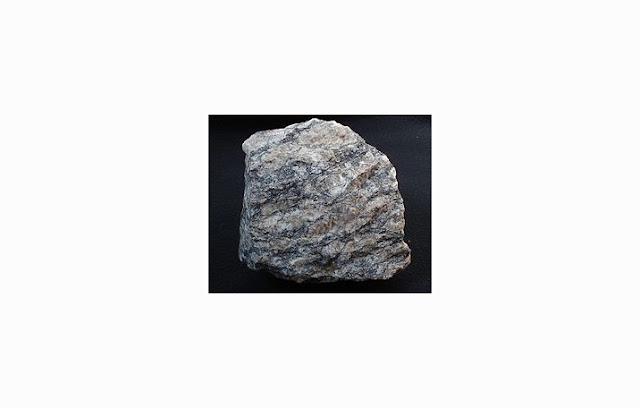 Batu Ganes