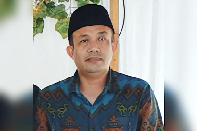 Forum Karang Taruna Lotim dapat dana hibah Rp 200 juta